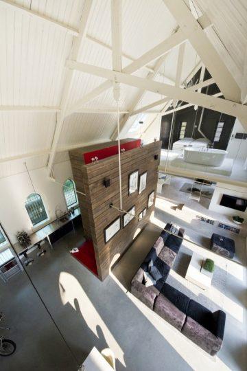 loftstory04