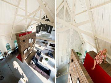 loftstory04b