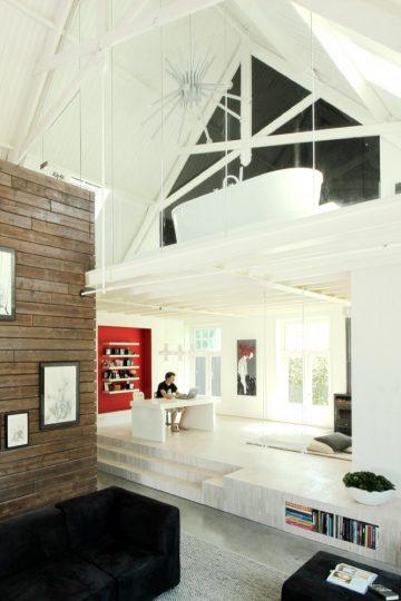 loftstory08