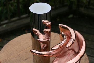 amorph_sculpture03