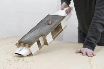 kunstwerk frank halmans jan 2009