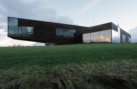 house2_pre