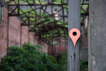 project-google-birdhouse-pre