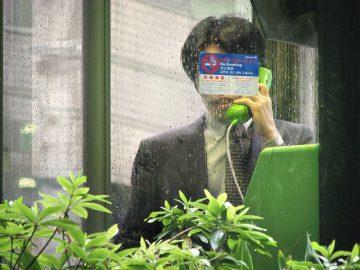 salaryman_project002