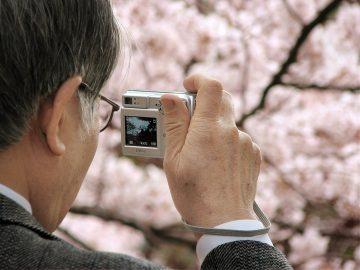 salaryman_project003