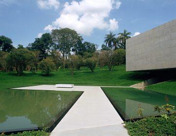 Galeria Adriana02