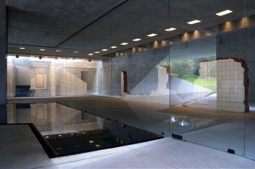 Galeria Adriana06