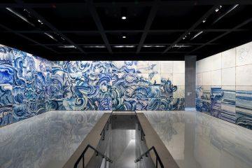 Galeria Adriana10