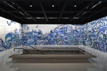 Galeria Adriana11