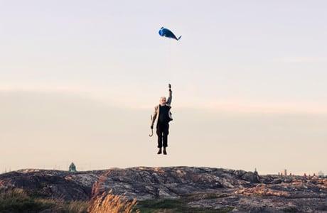 balloonman_pre