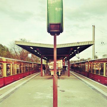 berlinstagram04