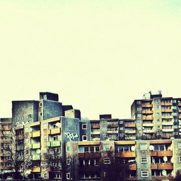 berlinstagram13