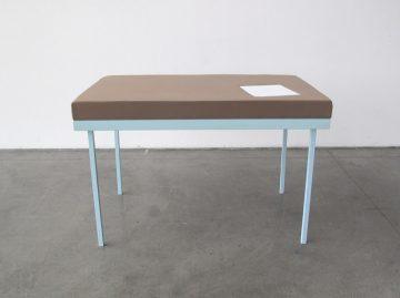 desks01