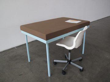 desks02