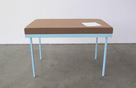 Daydreamer Desk