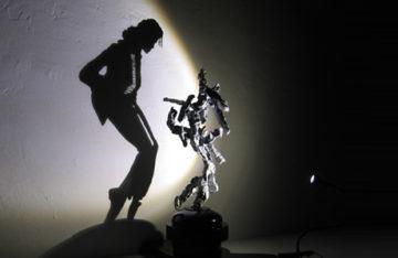 Shadow-Dancingpre