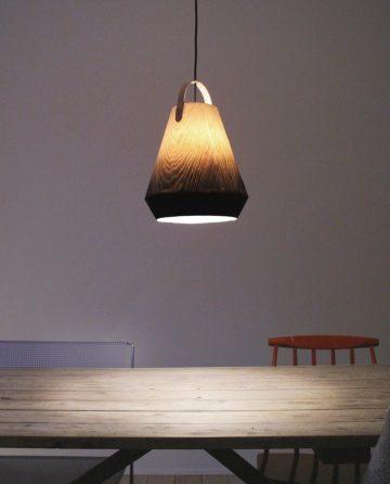 concrete lamp01
