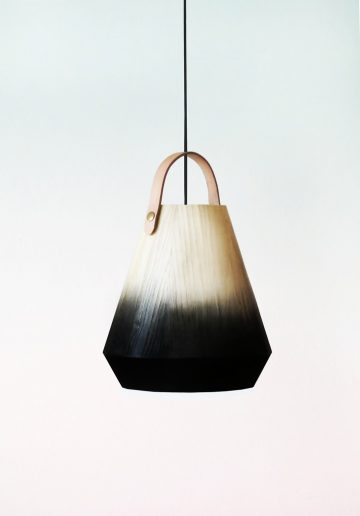 concrete lamp02