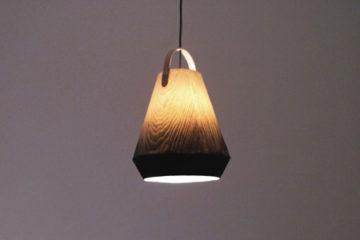concrete_lamp_pre