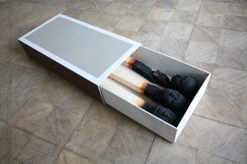 matchstick01