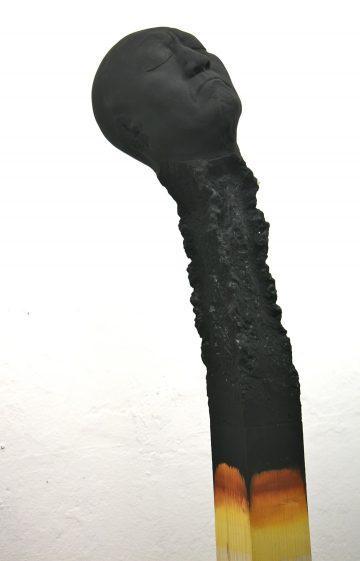 matchstick07