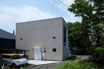 HouseHiyoshi_02
