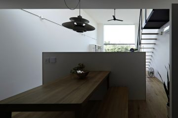 HouseHiyoshi_05