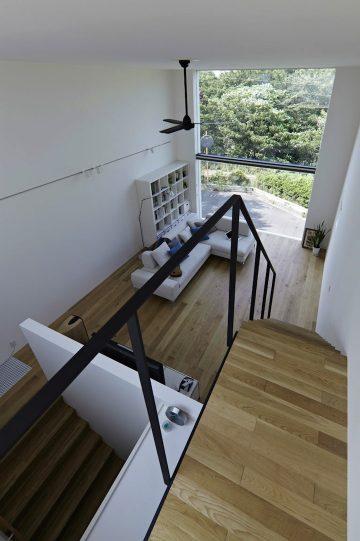 HouseHiyoshi_10