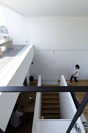 HouseHiyoshi_11