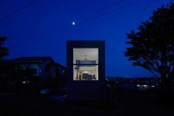 HouseHiyoshi_14