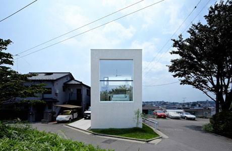 HouseHiyoshi_pre