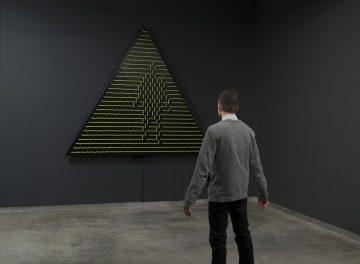mirrormirror02