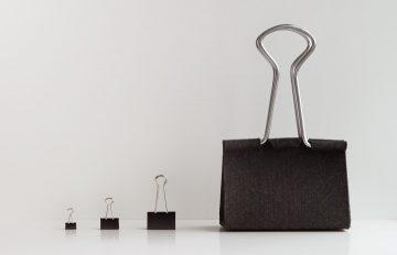 Clip-Bag01