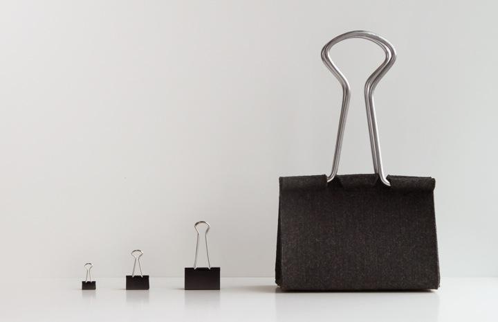 Clip Bag01