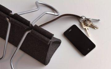 Clip-Bag02
