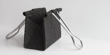 Clip-Bag03