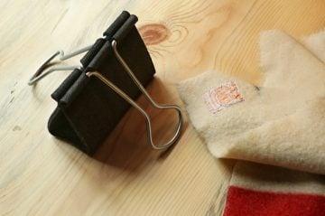 Clip-Bag06