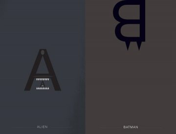 Helvetica01