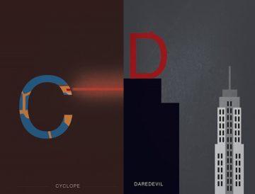 Helvetica02