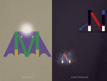 Helvetica05