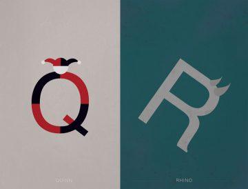 Helvetica07