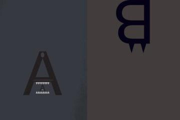 Helveticapre