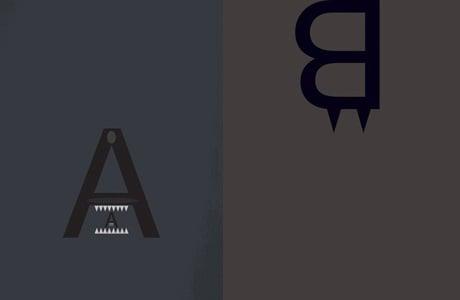 Helvetica, My Hero
