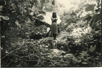 Joanna Pallaris1