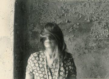Joanna Pallaris3