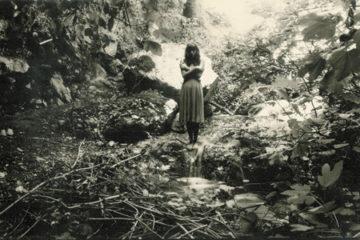 Joanna-Pallarispre