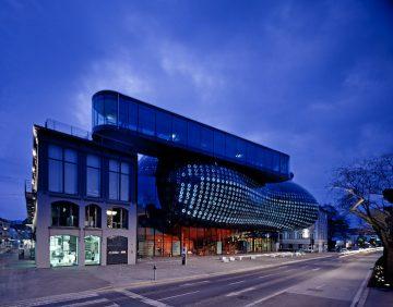 Kunsthaus_04