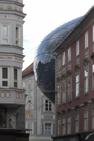 Kunsthaus_13