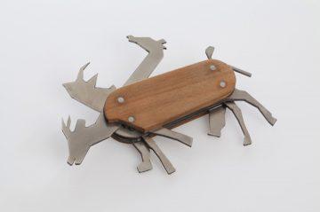 animalknife01