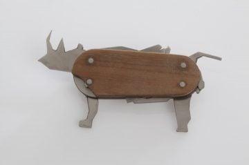 animalknife02